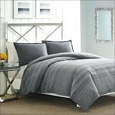 bed bath beyond down comforter bed bath beyond twin sheets