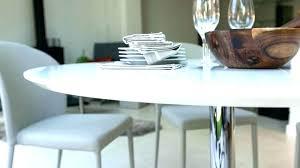 white high gloss dining table white gloss dining table set white gloss dining table set inspiring white high