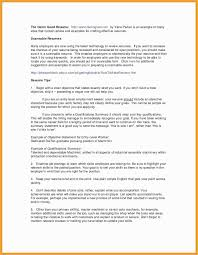 Police Officer Skills Retired Police Officer Cv Example Resume Simple Templates