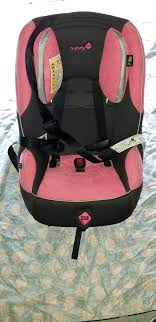 car seats safety 1st onboard 35 infant car seat orion pink amazing ideas best image