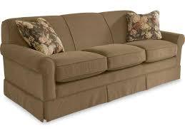 Lazy Boy Living Room Furniture Sets Delightful Lazy Boy Living Room Sofa Sets Taupe Images Of On