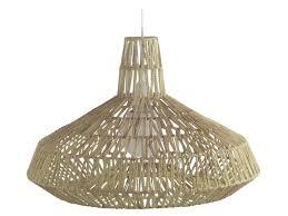 seagrass lamp shade lighting woven lamp shade habitat ceiling light shades jute and lamp shade habitat seagrass lamp shade