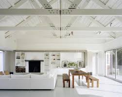 Paint For Living Room With High Ceilings Painting Ideas For Living Rooms With High Ceilings Living Room