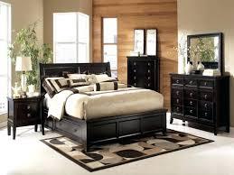 unique bedroom furniture sets. Unusual Bedroom Sets Unique Furniture