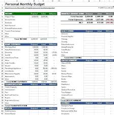 Mortgage Statement Template Excel Illustrative Financial Statements Jun Free Template Format Ifrs Xls