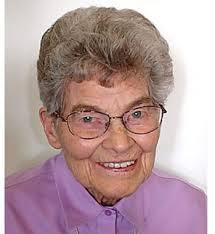 SISTER CLARE SMITH   Obituary   Pittsburgh Post Gazette
