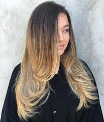 hairstyle straight long hair 30 best hairstyles for long straight hair 2017 1480 by stevesalt.us