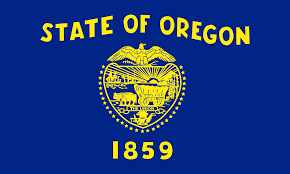 Oregon State Active Duty Pay Chart 2020 Oregon Bah Basic Allowance Housing Rates