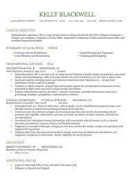 The Resume Builder Pelosleclaire Com