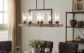 chandelier ceilings chairs plans suggested decorating table typical rustic hom and fixtures centerpiece set for