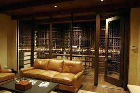 basement wine cellar ideas. Perfect Basement Wine Cellar Ideas For Basement Custom  Cellars Popular Style Small And Basement Wine Cellar Ideas A
