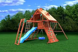 top rated kids outdoor swing collection kids kids outdoor swing set