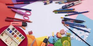 Image result for art time