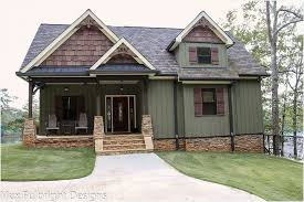 rustic cottage house plans lovely max house plans best choices moore florist