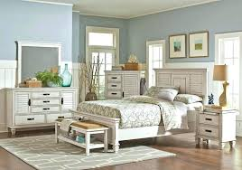 rustic white bedroom furniture – busnsolutions