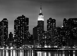 new york city jan 2016