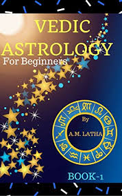 Free Indian Vedic Astrology Birth Chart Vedic Astrology For Beginners Learn About How To Read And Forecast By Looking At Your Natal Horoscope Astrological Birth Chart Stars Houses 12
