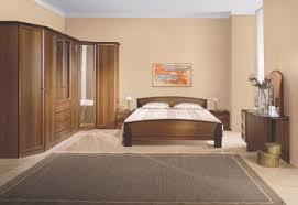 56 Bedroom Wall Colors Pictures Expert Bedroom Wall Colors Pictures Sweet  For Walls With Top Your