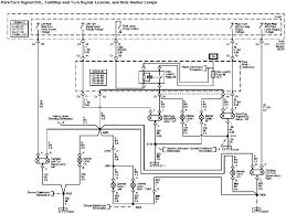 chevy hhr wiring diagram wiring diagrams best chevy hhr parts diagram wiring diagram for you u2022 cadillac srx wiring diagram chevy hhr wiring diagram