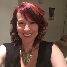 Sue Finch (@momamole)   Twitter