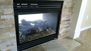 finns gas fireplace service repair mesa az south denver