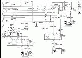 tahoe wiring diagram with schematic images 14236 linkinx com 1996 Chevy Tahoe Wiring Diagram medium size of wiring diagrams tahoe wiring diagram with simple images tahoe wiring diagram with schematic 1996 chevy tahoe radio wiring diagram