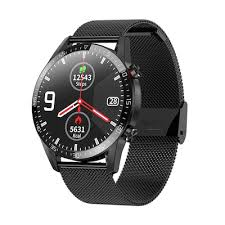 <b>fit tracker</b> watch Online Deals | Gearbest UK Mobile