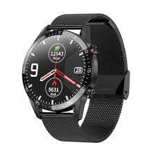 <b>fit tracker</b> watch Online Deals | Gearbest UK Mobile