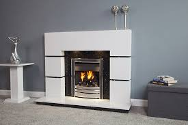cube micro marble granite fireplace u00ab eco bradford black leathered granite fireplace surround