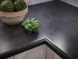 most popular countertops black formica countertop nice butcher block countertop