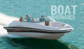 Boat Insurance Quote Interesting Boat Insurance Get Cheap Boat Insurance Quotes OnGuard Insurance