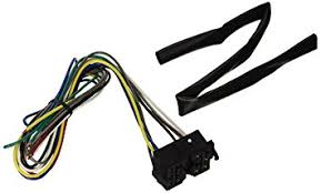 amazon com grote 69680 universal replacement harness 4 to 7 wire grote 69680 universal replacement harness 4 to 7 wire