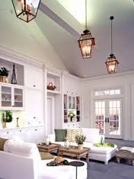 high ceiling design built in entertainment center with vaulted ceiling e97 ceiling