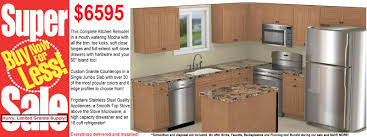 Granite Kitchen And Bath Tucson Kitchen Bath Cabinets Vanities Casa Grande Tucson Az