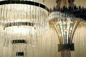 best way to clean a chandelier chandeliers cleaning crystal chandelier chandeliers with vinegar how to clean best way to clean a chandelier