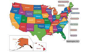 Check spelling or type a new query. American States And Capitals Amazon De Apps Spiele