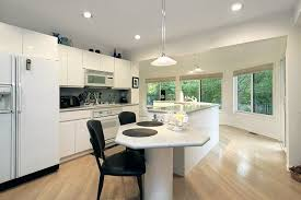 Small Picture 84 Custom Luxury Kitchen Island Ideas Designs Pictures
