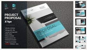 Free Brochure Layouts Free Indesign Brochure Templates A4 Brochure Template