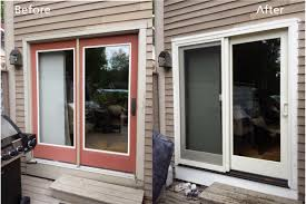 Renewal by Andersen of Maine | Replacement Windows Blog | Kennebunk ...