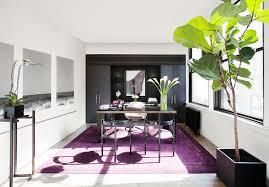 feminine office decor. Kimora Lee Simmonss Fashion Headquarters Office Spaces Feminine Decor