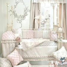 luxury crib bedding luxury crib bedding luxury baby bedding sets elegant designer crib quilt delightful luxury baby luxury baby luxury crib bedding luxury