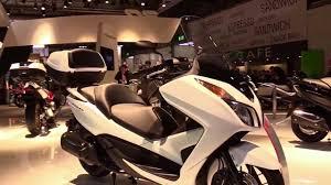 2018 honda 300. simple honda 2018 honda forza 300 deluxe special lookaround le moto around the world throughout honda n