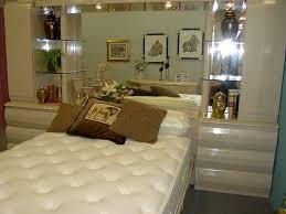 Wall Unit Bedroom Furniture  PierPointSpringscom - Formica bedroom furniture
