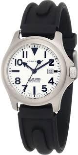 Швейцарские Наручные <b>Часы Wainer Wa</b>.<b>11099</b>-B <b>Женские</b> ...