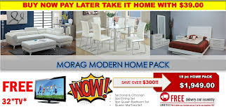 Now Pay Later Bedroom Furniture Top Bargain Shop