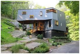 contemporary home designs. contemporary home designs