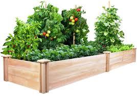 diy increased garden systems you can