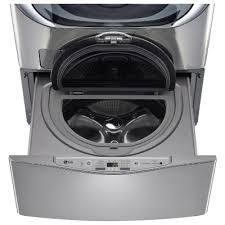 sams club washing machine. Unique Sams Laundry Pedestals On Sams Club Washing Machine R