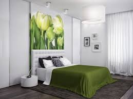 Small Picture ideas about Gray Green Bedrooms on Pinterest Green bedroom