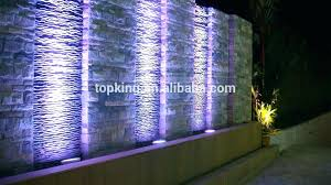collection outdoor wall wash lighting pictures. Delighful Lighting Wall Washer Lighting Fixtures Outdoor Wash Washers  Led  To Collection Outdoor Wall Wash Lighting Pictures A